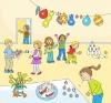 Mathematik-Buch
